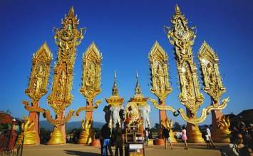 chiangmai-chiangrai-day-tour-golden-triangle-thailand-355x219